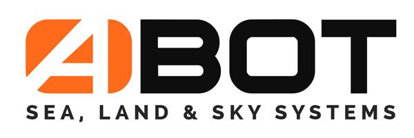 Logo ABOT