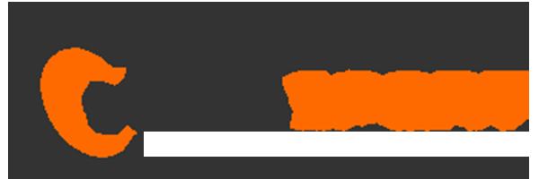 Logo blog.studioSPORT